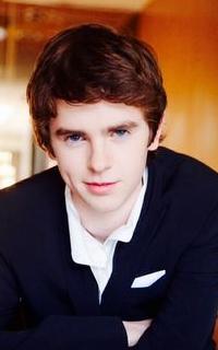 Cameron Middleton