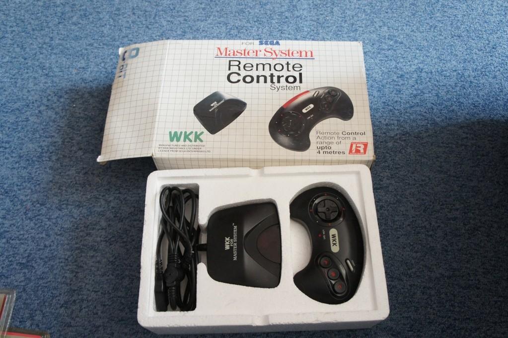 [Master System] Remote control System WKK en boite Dsc05210