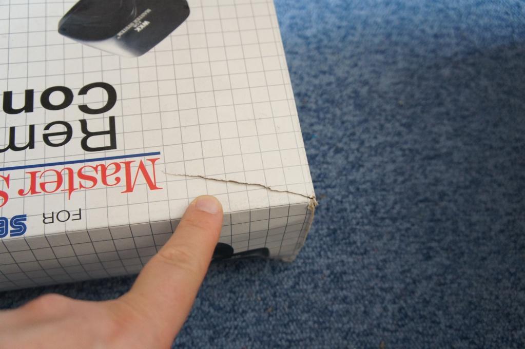 [Master System] Remote control System WKK en boite Dsc05211