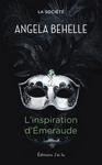 Saviez-vous... qu'Angela Behelle écrit aussi sous un autre pseudo ?  Angela21