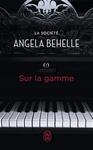 Saviez-vous... qu'Angela Behelle écrit aussi sous un autre pseudo ?  Angela23