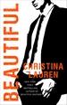 Ordre de lecture de la série Beautiful Bastard & Wild Seasons de Christina Lauren Beau11