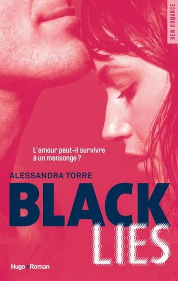 Black Lies - Alessandra Torre Black_11