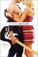 Liste : Romances avec des musiciens ♫ Breath10