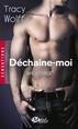 Liste : Romances avec des musiciens ♫ Dechai10