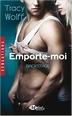 Liste : Romances avec des musiciens ♫ Emport11