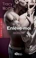 Liste : Romances avec des musiciens ♫ Enleve10