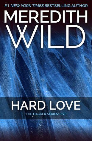 Hacker - Tome 5 : Ultime Tentation de Meredith Wild Hard_l10