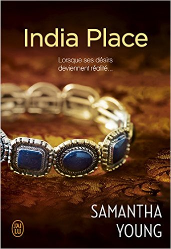 Dublin Street - Tome 4 : India Place de Samantha Young India10