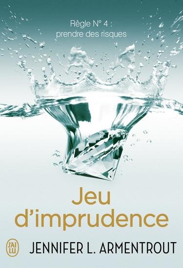 Carnet de lecture de Bidoulolo Jeu_d_10