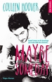 Liste : Romances avec des musiciens ♫ Maybe11