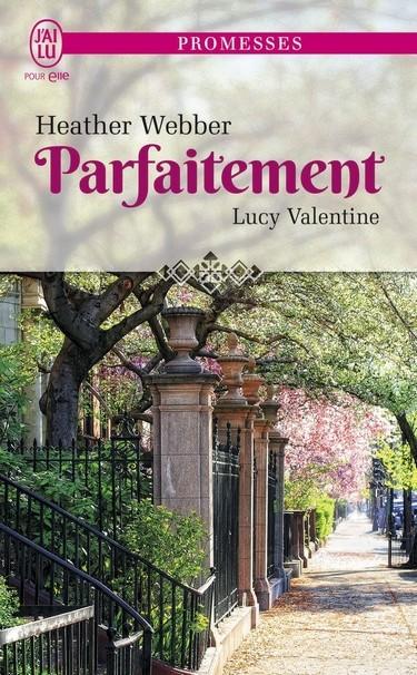 recommandations - {Recommandations lecture} Le best-of de la semaine ! - Page 3 Parfai10