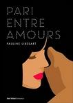 Une nouvelle collection New Adult chez Marabout : Red Velvet Romance ! Pari11