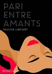 Une nouvelle collection New Adult chez Marabout : Red Velvet Romance ! Pariam10