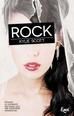 Liste : Romances avec des musiciens ♫ Rock111