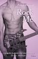 Liste : Romances avec des musiciens ♫ Rockme10