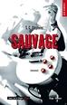 Liste : Romances avec des musiciens ♫ Sauvag11
