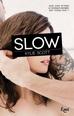 Liste : Romances avec des musiciens ♫ Slow11