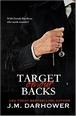 Carnet de lecture de Julie Ambre Target11