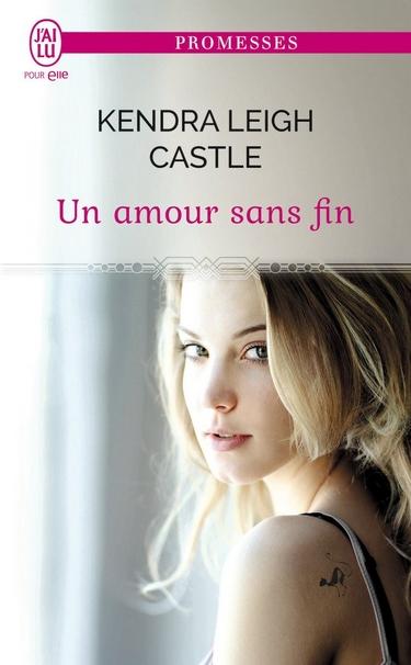 Harvest Cove - Tome 1 : Un Amour Sans Fin de Kendra Leigh Castle Un_amo10