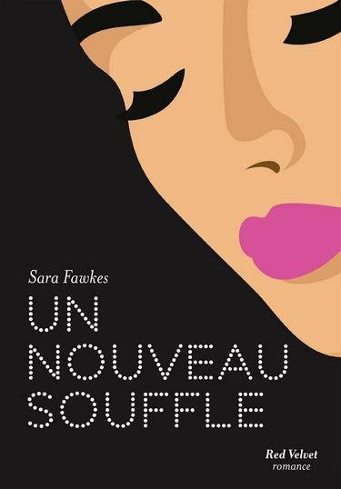Un nouveau souffle de Sara Fawkes Un_nou10