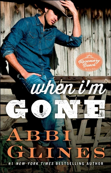 Rosemary Beach - Tome 10 : Don't Go (Mase & Reese #1) d'Abbi Glines When_i10
