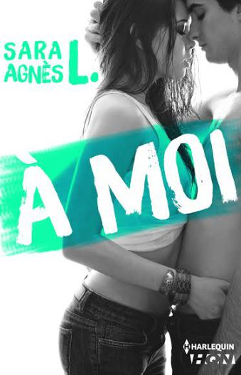 À moi de Sara Agnès L. Yo_moi10
