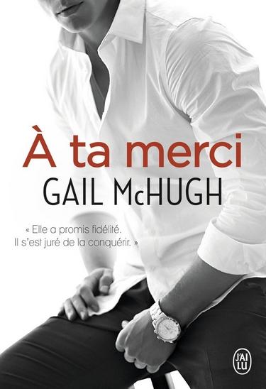 Collide - Tome 1 : À ta merci de Gail McHugh  Yo_ta_10