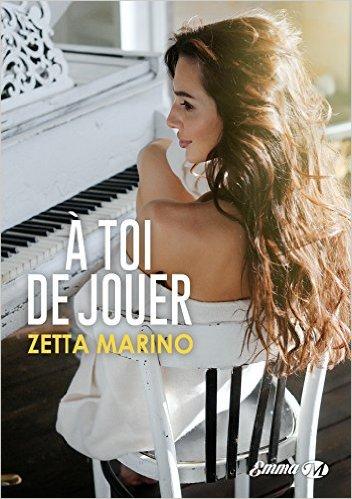 À toi de jouer de Zetta Marino Yo_toi10