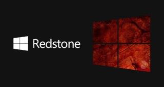 [INFO] Build Microsoft 2016 à San Francisco, aujourd'hui 30 mars Redsto10