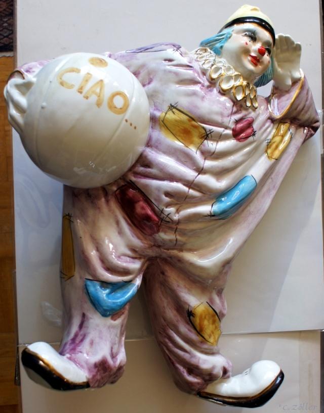 An Italian clown? Dsc03910