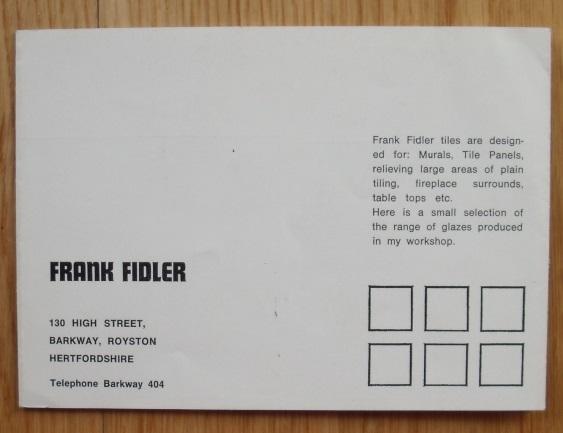 Frank Fidler Ff_lea12