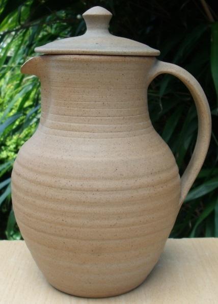 Winchcombe Pottery - Page 4 Rf_cof10
