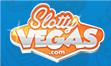 Slotty Vegas Casino 100% Bonus + 50 Free Spins Slotty10
