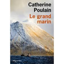 Catherine Poulain Indehx10