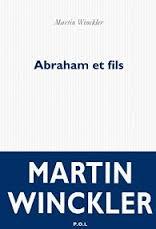 Martin Winckler - Page 2 Index15