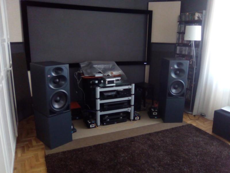 L'impianto audio/video di giordy60 - Pagina 4 Img_2015