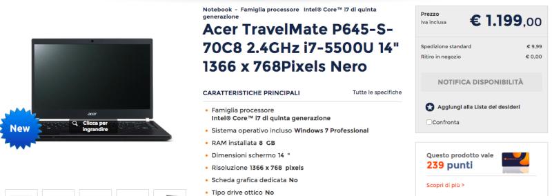 2' Tentativo liquida... Con Dac DIgicode: PC, Mac o Music Server (e quale software)? - Pagina 5 Screen11