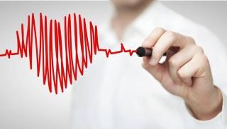 Methylphenidate and Cardiovascular Risk among Children 11401713