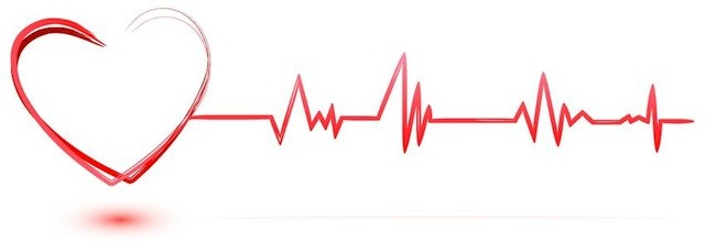 Daily Melatonin Administration Attenuates Age-Dependent Disturbances of Cardiovascular Rhythms. Heart10
