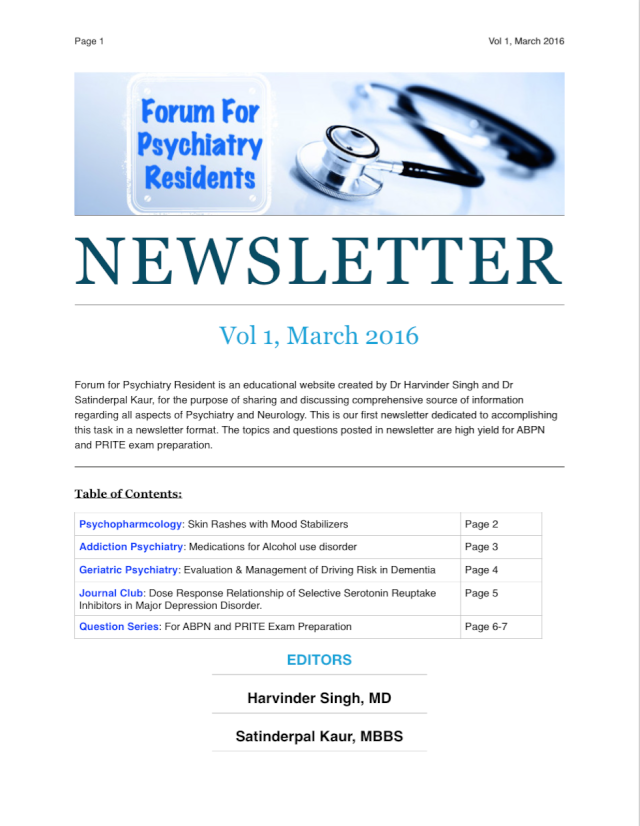 Newsletter Vol 1, March 2016 Page_111