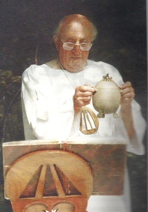 Nécrologie Druide10