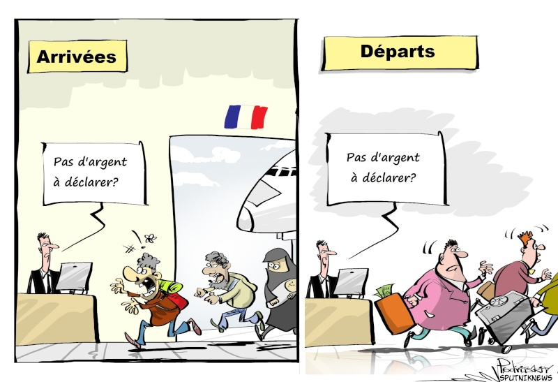 humour - Page 6 Argent10
