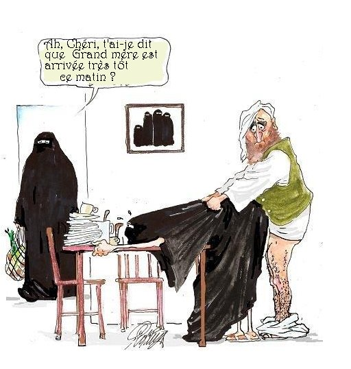 humour - Page 6 Nike_t10