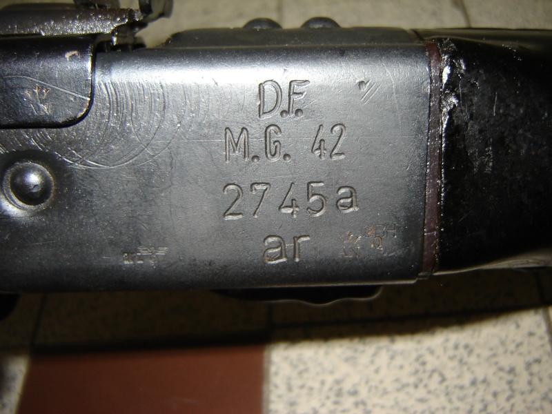 Soeurs ennemies Dsc06110