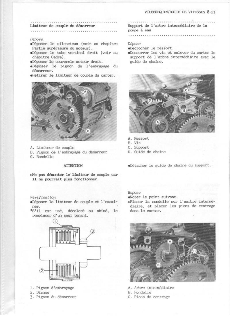 SUMO - elle démarre et câle photos - Page 2 8_2310