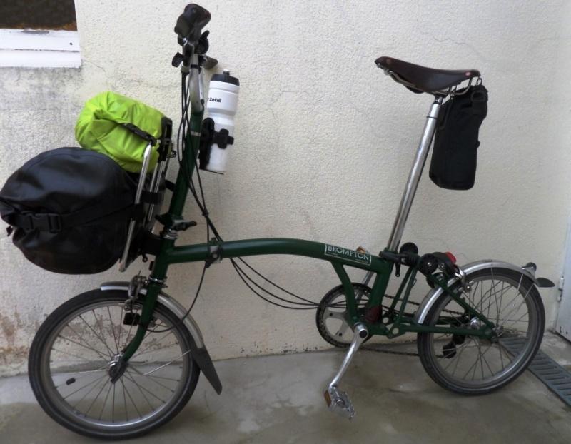 Quel matériel pour le cyclo-camping en Brompton ? - Page 13 Sam_5010