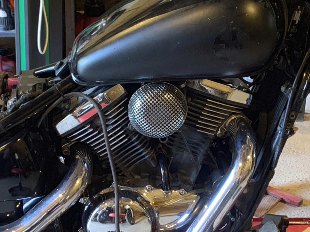 800 VN - Big'S Garage : nouveau projet !! 02238a10