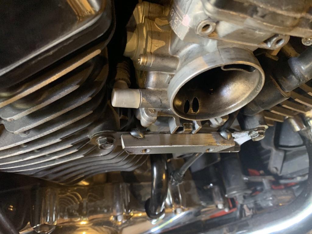 800 VN - Big'S Garage : nouveau projet !! 433ba210