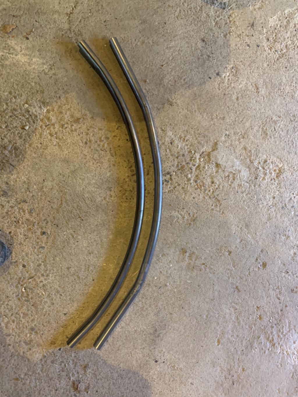 800 VN - Big'S Garage : nouveau projet !! 78c64310